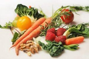 Ausdauer Gesunde Ernährung Tipp