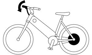 Unterschied E-Bike Motor
