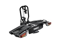 Thule Easyfold XT 2 weitere Ansicht