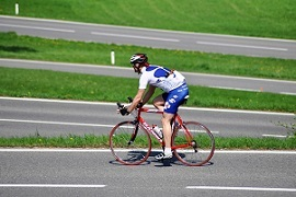 Vorteil Fahrradträger AHK