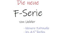 F-Serie Uebler